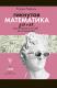 Книга АСТ Гикнутая математика для тех, кто ничего в ней не понимает (Роузен Р.) -