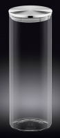 Емкость для хранения Wilmax WL-888519/А -