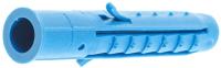 Дюбель распорный Starfix SM-46335-500 -