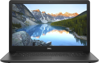 Ноутбук Dell Inspiron 17 (3793-212307) -