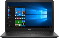 Ноутбук Dell Inspiron 17 (3793-212308) -