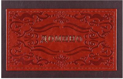 Домино Darvish DV-T-2078