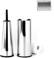 Набор для туалета Brabantia 280689 -