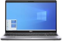 Ноутбук Dell Latitude (5510-212317) -