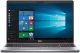 Ноутбук Dell Latitude (5511-212318) -