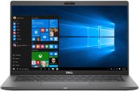 Ноутбук Dell Latitude 14 (7410-212342) -