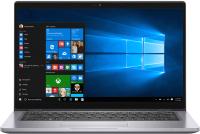 Ноутбук Dell Latitude 14 (7410-212341) -