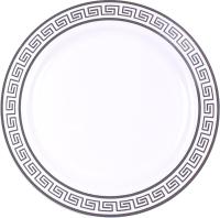 Набор пластиковой посуды Darvish DV-H-600-F -