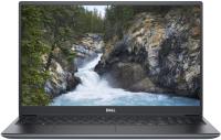 Ноутбук Dell Vostro 15 (5590-212280) -
