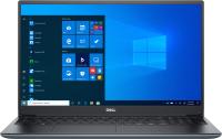 Ноутбук Dell Vostro 15 (5590-212331) -
