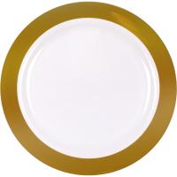 Набор пластиковой посуды Darvish DV-H-590-A -
