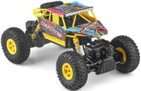 Радиоуправляемая игрушка WLtoys Машина / 18428-C 4WD 1/18 (коллекторная) -