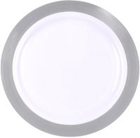 Набор пластиковой посуды Darvish DV-H-592-B -