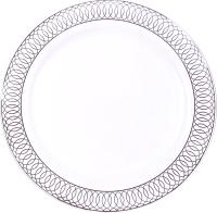 Набор пластиковой посуды Darvish DV-H-594-C -