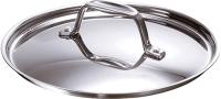 Крышка металлическая Beka Chef 12069180 -