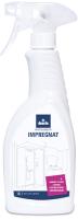 Чистящее средство для ванной комнаты Deante Active Cover ZZZ 000G -