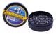 Пульки для пневматики Stalker Domed Pellets 0.45г (750шт) -