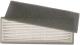 Комплект фильтров для пылесоса Dr.Electro 84FL15 -