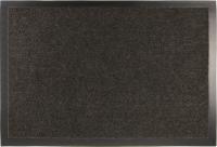 Коврик грязезащитный SunStep Light 50x80 / 35-513 (черный) -