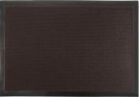 Коврик грязезащитный SunStep Light 90x150 / 35-542 (коричневый) -