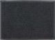 Коврик грязезащитный SunStep Ребристый 40x60 / 35-033 (черный) -