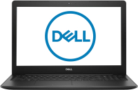 Ноутбук Dell Inspiron (3593-2090) -