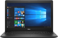 Ноутбук Dell Inspiron (3593-2106) -