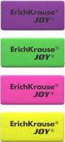 Набор ластиков Erich Krause Joy / 34650 -