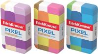 Ластик Erich Krause Pixel / 48783 -