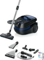 Пылесос Bosch BWD41700 -