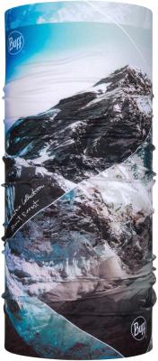 Бафф Buff Mountain Collection Original Mount Everest (121757.555.10.00)