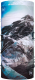 Бафф Buff Mountain Collection Original Mount Everest (121757.555.10.00) -