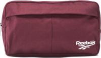 Спортивная сумка Reebok GG6706 -