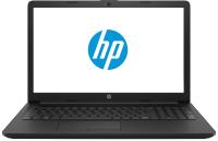 Ноутбук HP 15-db1233ur (1V2N7EA) -
