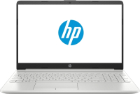 Ноутбук HP 15-dw2048ur (1V2P7EA) -