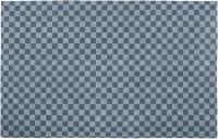 Коврик грязезащитный SunStep Mio 40x60 / 72-001 -