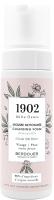 Пенка для снятия макияжа Berdoues Mille Fleurs (150мл) -