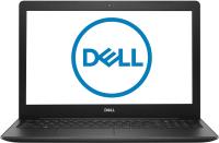 Ноутбук Dell Inspiron 15 (3593-0542) -