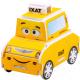 Автомобиль игрушечный Darvish Car Series LK-8867 / DV-T-2493-D -
