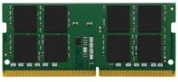 Оперативная память DDR4 Kingston KVR32S22S8/16 -