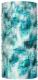 Бафф Buff Coolnet UV+ Blauw Turquoise (125058.789.10.00) -