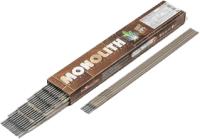 Электрод Monolith РЦ 2.5мм (2кг) -