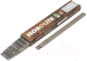 Электрод Monolith РЦ 3мм (2.5кг) -