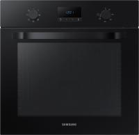 Электрический духовой шкаф Samsung NV68R1340BB/WT -