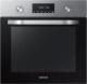 Электрический духовой шкаф Samsung NV68R2325RS/WT -