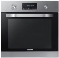 Электрический духовой шкаф Samsung NV68R3370BS/WT -