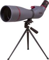 Подзорная труба Levenhuk Blaze PLUS 90 / 72102 -