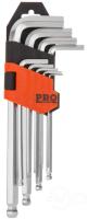 Набор ключей Startul PRO-4191 -