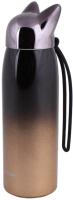 Бутылка для воды Darvish Кошка / DV-H-439 (300мл) -