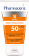 Лосьон для тела Pharmaceris S увлажняющий защитный SPF50+ (150мл) -